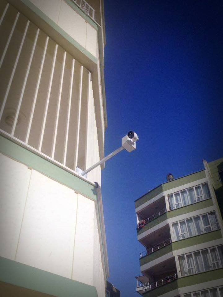 aydogdu-apartmani
