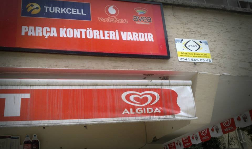 bizim-market