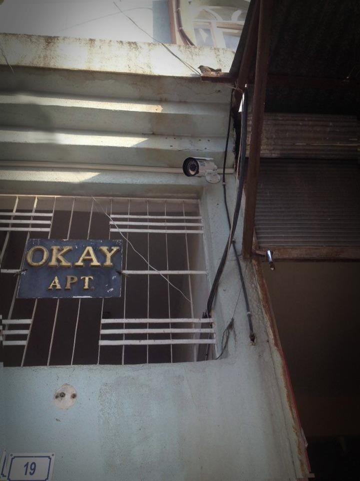 okay-ticaret