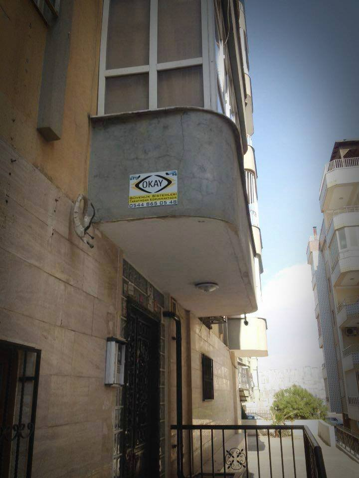 sabir-apartmani