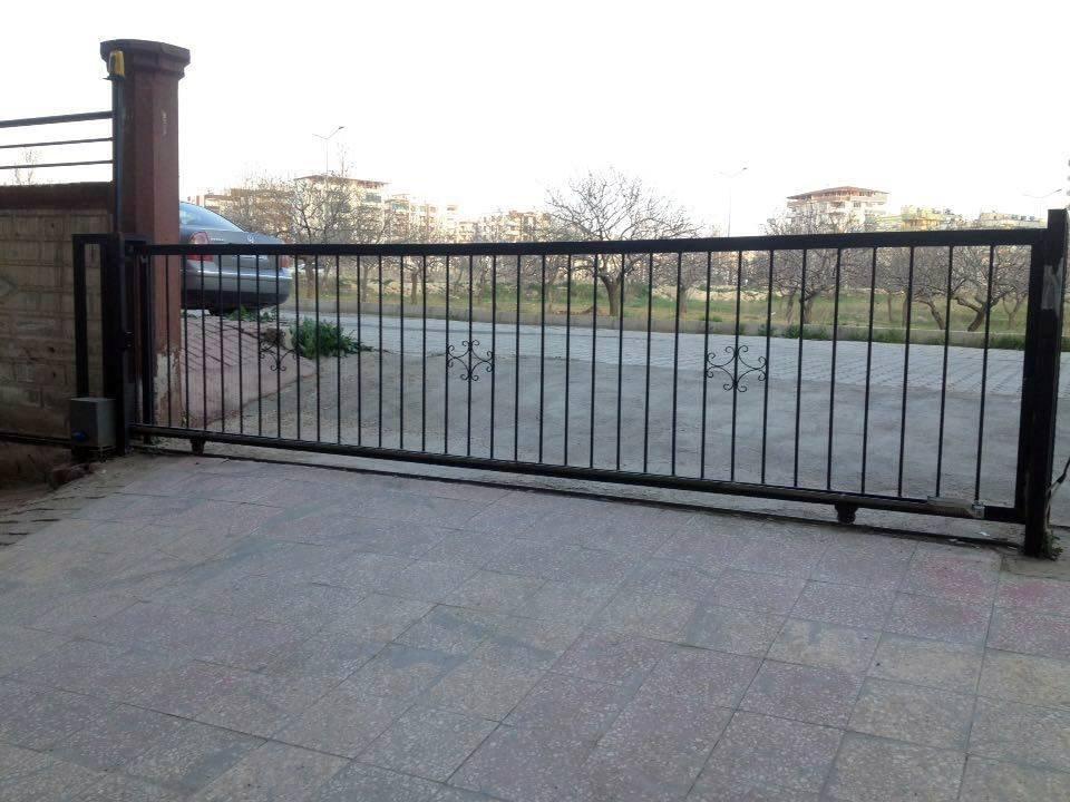 tahsinbey-apartmani