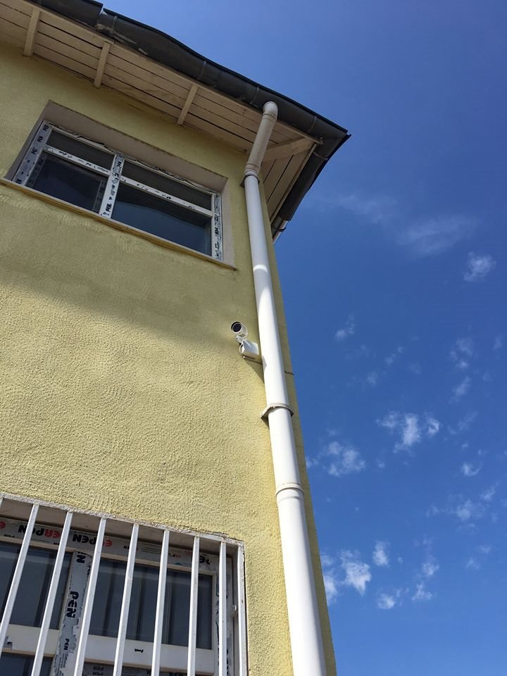 bozova-dutluk-ilkorta-okulu