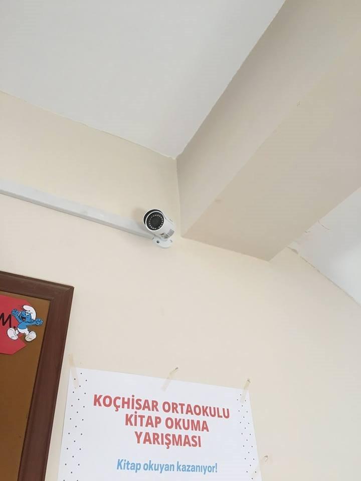 bozova-kochisar-ilkorta-okulu