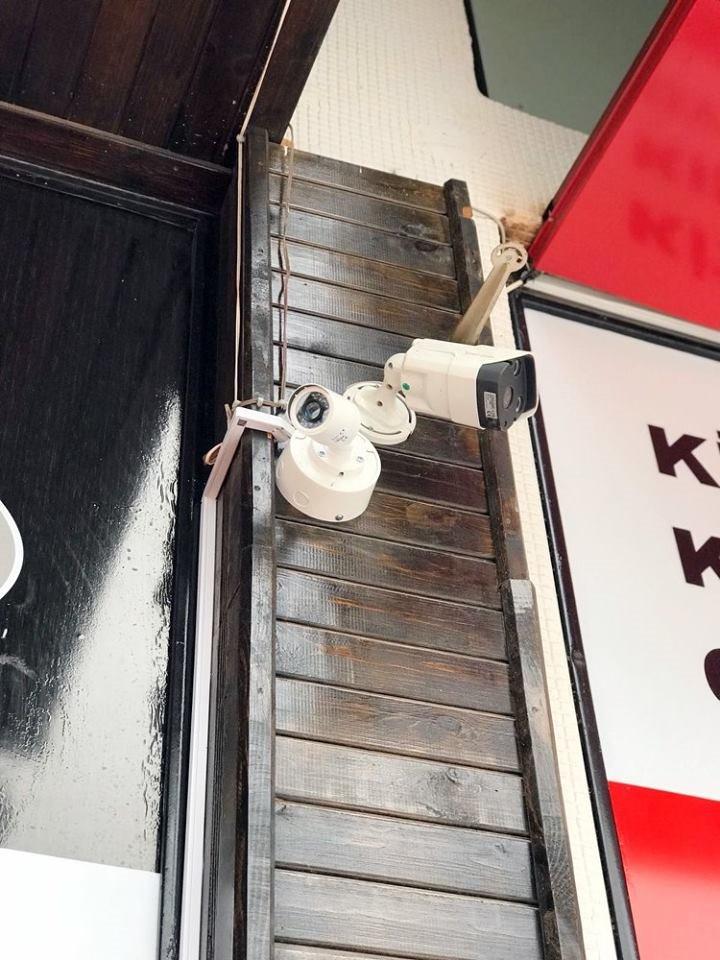 kaya-lokanta-2