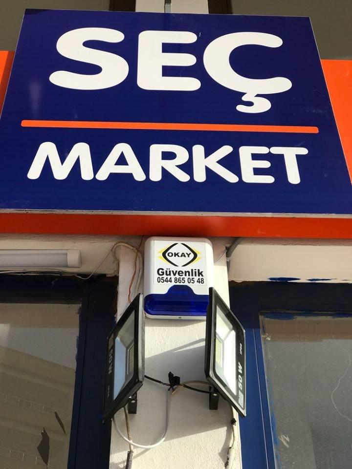 sec-market