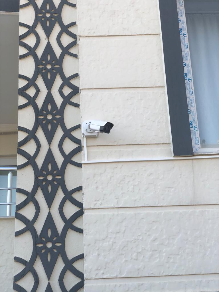 tatli-apartmani