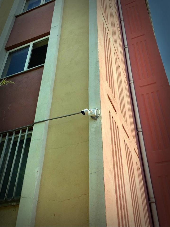 toki-k11-apartmani