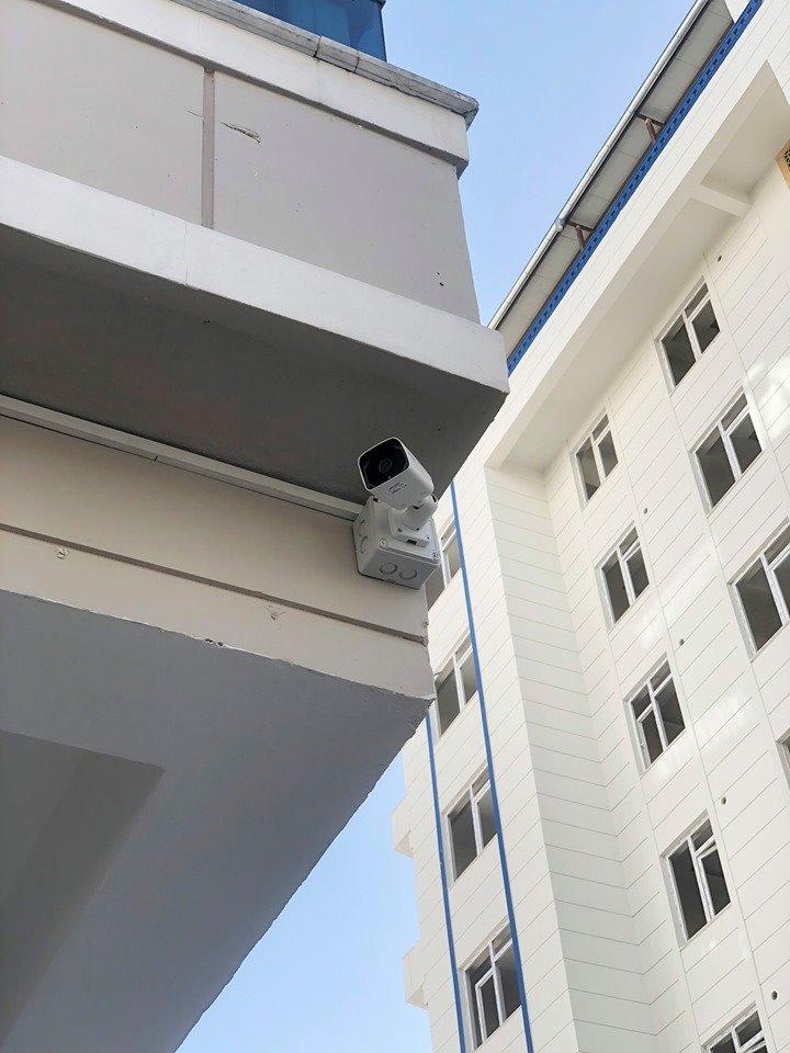 vatan-apartmani